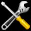 Платформа розробки KDE 4.6.0