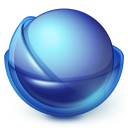 Akonadi — служба хранения личной информации