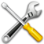 The KDE Development Platform 4.7