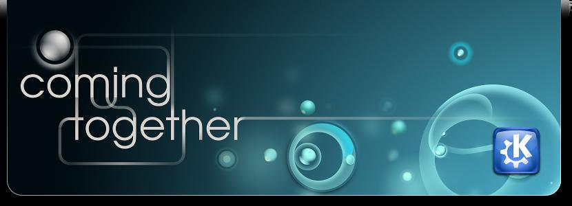 KDE 4.7