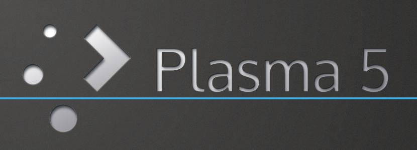 [KDE] Plasma 5.14, KDE Frameworks 5.53 et KDE Applications 18.08[KDE] Plasma 5.14, KDE Frameworks 5.53 et KDE Applications 18.08