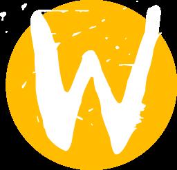 Wayland logo