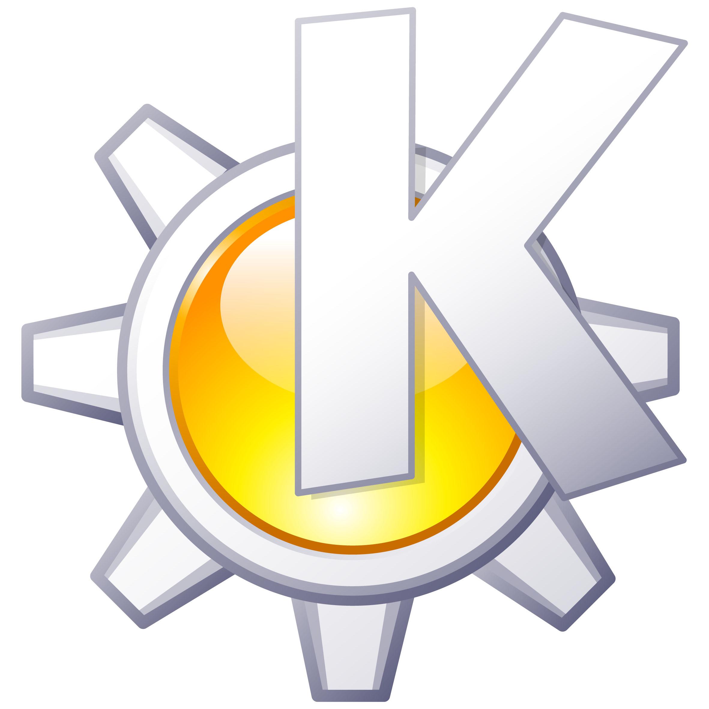 Index of /stuff/clipart