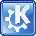 http://www.kde.org/stuff/clipart/klogo-official-crystal-128x128.png