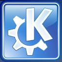 KDE, pour que Linux retrouve des couleurs Sur la station de travail !
