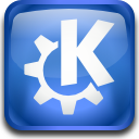 KDE -         The K Desktop Environment