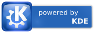 powered_by_kde_horizontal_190.png